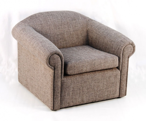 Kerry Arm Chair